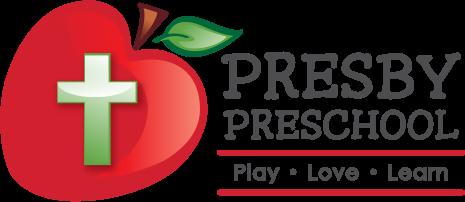 PresbyPreschoolLogo